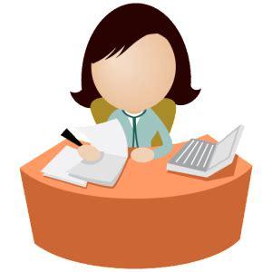 Free resume template word australia