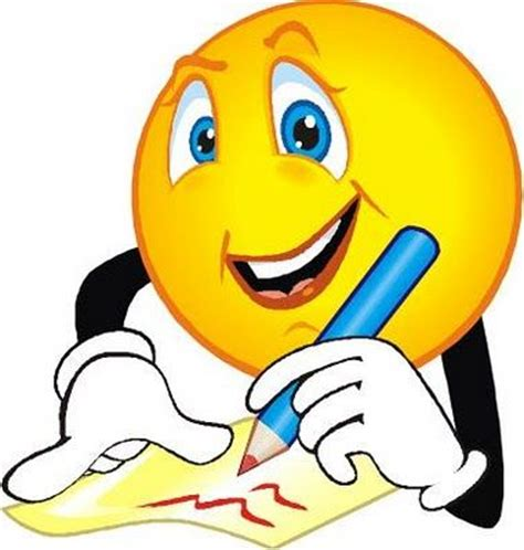 What are the things that make you happy essay