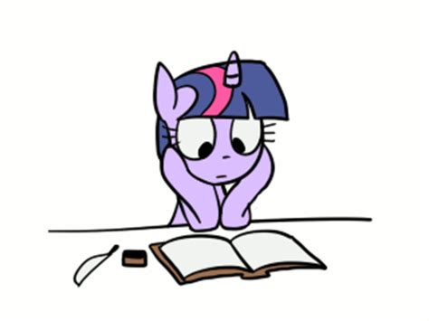 Writing the final bibliography