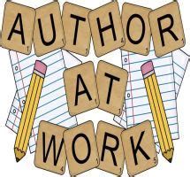 How To Write An Annotated Bibliography Step-by-Step
